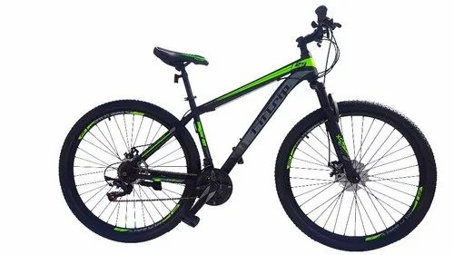 9075575e332 FitTrip Snyper Bicycle 221 at Rs 13101 /piece | Sports Bicycles | ID ...