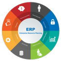 Customized Manufacturing ERP Solutions