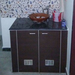 Miraculous Kitchen Sink Cabinet Manufacturers Suppliers In India Complete Home Design Collection Barbaintelli Responsecom