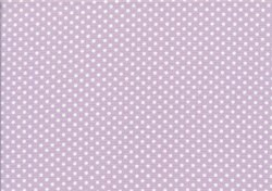 Organic Cotton Poplin Thokka Printed Fabric