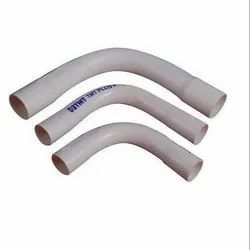 20 mm PVC Pipe Condute Bend