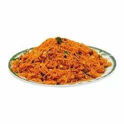 Spicy  Mixture Namkeen