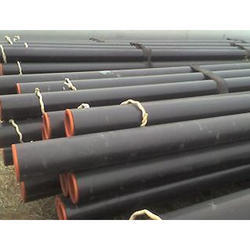 Carbon Steel API 5L X60 Pipes