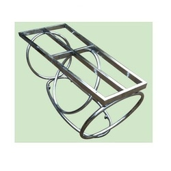Hotel Table Stand LHT - 472