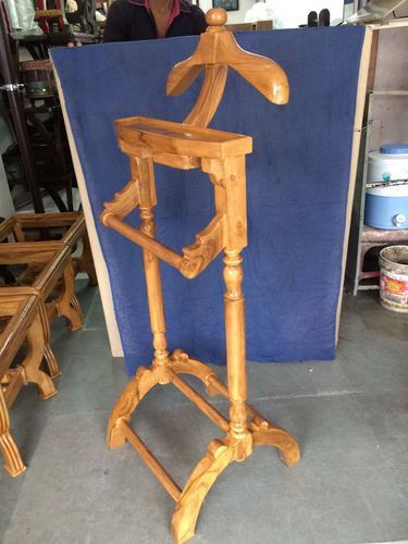 169f0984e94 Wooden Coat Stand at Rs 5500  piece