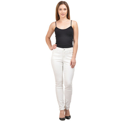 Surplus Ladies Jeans