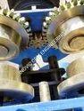 Industrial Electric Chain Hoist