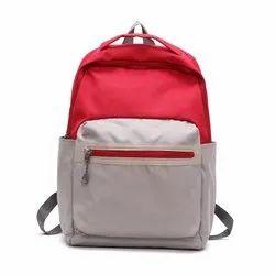 Bagpacks Bags