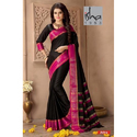Party Wear Women Saree