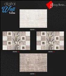 18292 Bathroom Wall Tile