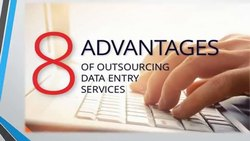 Data Entry Business Provider