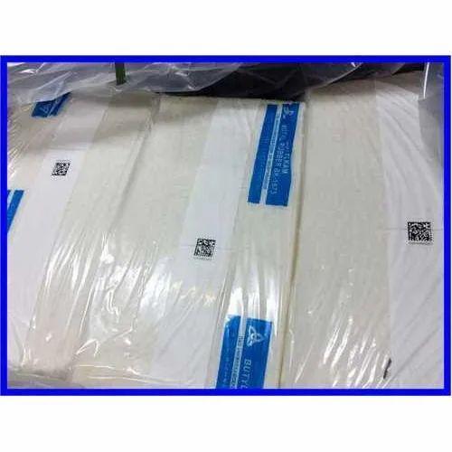 Butyl Rubber , chlorobutyle rubber , bromobutyle rubber , bk 1675 , IMPRAMER  butyle rubber