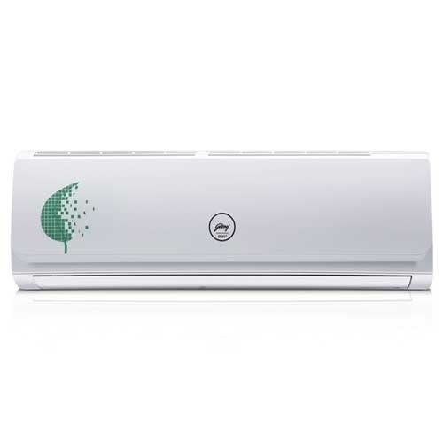 Godrej Air Conditioners, for Industrial Use