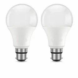 5 Watt 12 Volt Solar DC LED Bulb