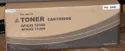 Ricoh Toner Cartridge Compatible