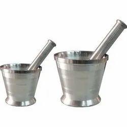 Aluminium Gruh Khalbatta
