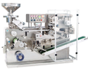 Blister Packaging Machines