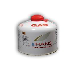 Hans Paramount Gas 230gm