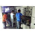 Electrical Panel Repair