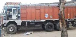 Pan India Medicine Transport Services