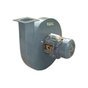 Three Phase, Single Phase Centrifugal Blower, For Industrial