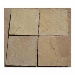 Toshibba Impex Yellow Sandstone, 20 mm