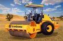 Roller 611E