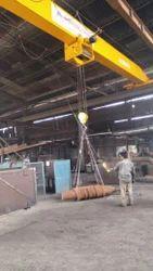 Crane Control Equipment''s
