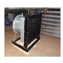 Customized Oil Coolers