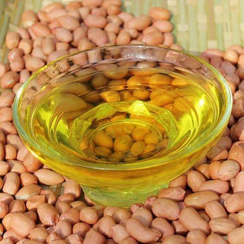 Image result for ground nut oil