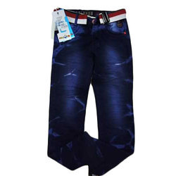 Denim Boys Fancy Jeans