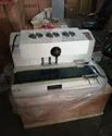 Continuous Online Electro Magnetic Induction Sealer
