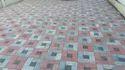 Paving Bricks