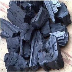 Dry Wood Charcoal, For Burning