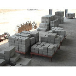 Grey Fly Ash Bricks, Size (Inches): 9 In. X 4 In. X 3 In.