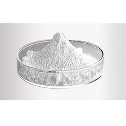 5011 Indocel Redispersible Polymer Powder