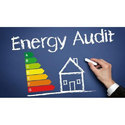 Energy Auditing Service