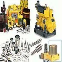 Kirloskar Engine Parts