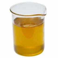 Blown Castor Oil, Packaging Type: Plastic Bottle