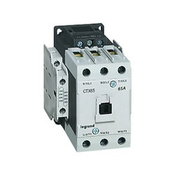 CTX3 65 Cage Terminals 65 A(24 V)