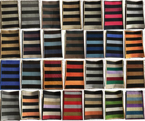 Indorama Group - Manufacturer of Polyester & Fabrics from New Delhi