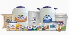 Fevicol Adhesive