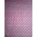 Sanganeri Print Fabric