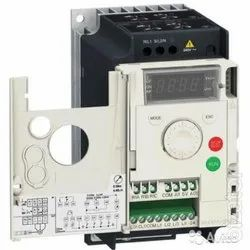 ATV12H075M2 Schneider Variable Speed Drive