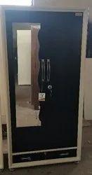38x20x78 Single Door Amirah