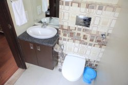 Luxury Villas For Rent