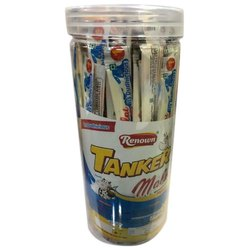 Milk Rabri Toffee