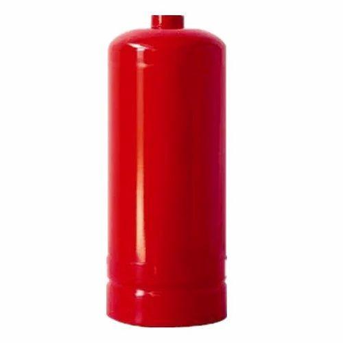 Fire Extinguisher Empty Cylinder, Fire Extinguisher Bottles, Fire  Extinguisher Shell, अग्निशमन सिलिंडर in Ghansoli, Navi Mumbai , Moreshwar  Enterprises | ID: 20442381112