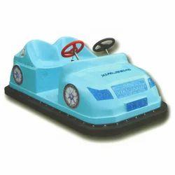 GAI Kids Bumper Car