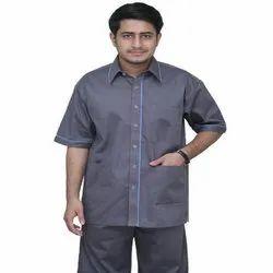 Office Peon Uniform
